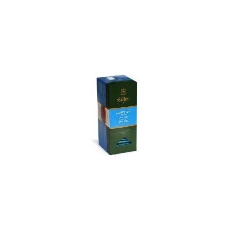 Eilles Tea Assam Special 25 x 1,5 g