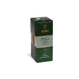 Eilles Tea Earl grey 25 x 1,7g