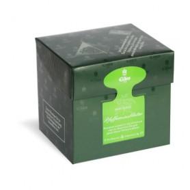 Eilles Tea Diamond pyramídový porciovaný mätový čaj 20 ks