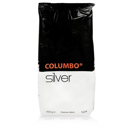 Columbo Silver FD 500 g