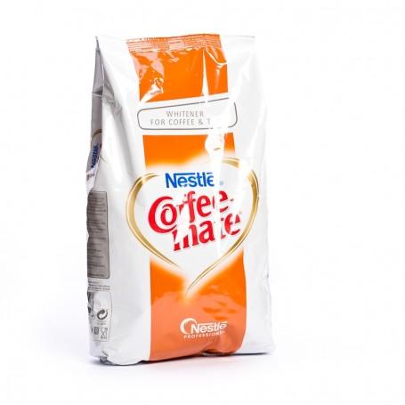 Coffee Mate smotana 1 kg
