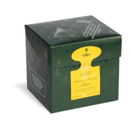 Eilles Tea Diamond Sonne Asiens čaj 20 x 2,5 g