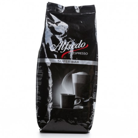 3 X Alfredo Superbar 1 kg
