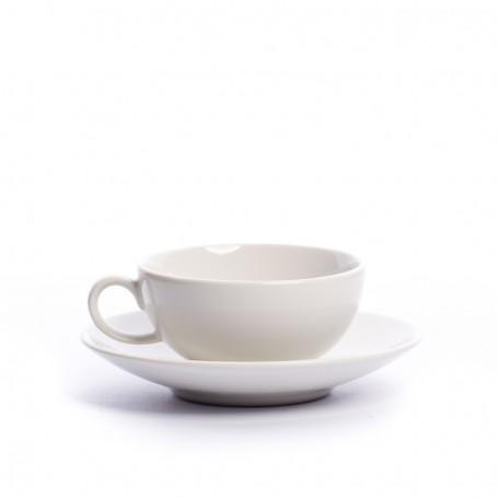 Eilles šálka na čaj 125 ml