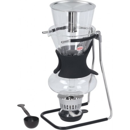 Coffee Syphon Hario Sommelier SCA-5 600ml