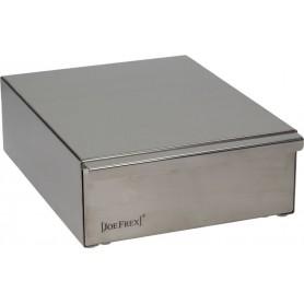 Box na použitú kávu 315x270x85