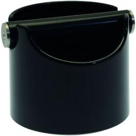 Hliníkový  box na použitú kávu 115x115x130
