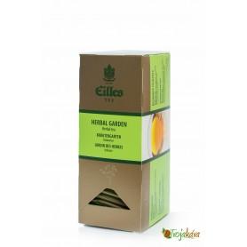 Eilles Tea deluxe bylinná záhrada 25x1,7 g