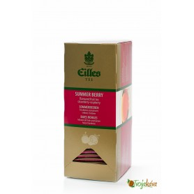 Eilles Tea deluxe letné plody 25x2,5  g