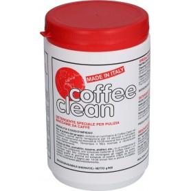 LF čistič kávových usadenín  900 g