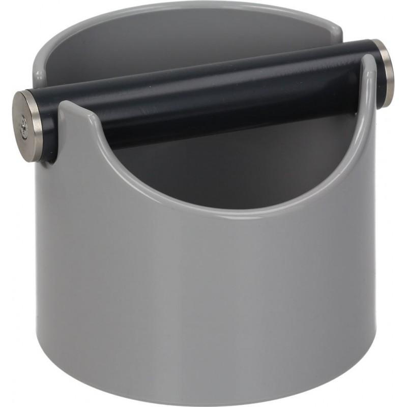 Plastový  box na použitú kávu 119x102