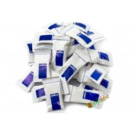 Lavazza biely cukor 1000x5g