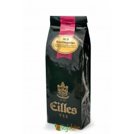 Eilles Tea BIO China Jasmin Souchong 250 g