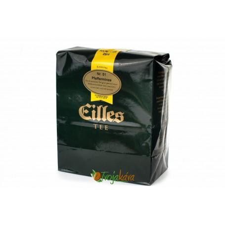 Eilles Tea sypaný mätový čaj 250 g