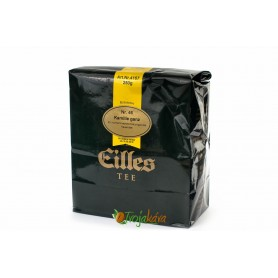 Eilles Tea Harmanček 250 g