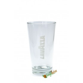 LAVAZZA pohár 330 ml na Latte Macchiato