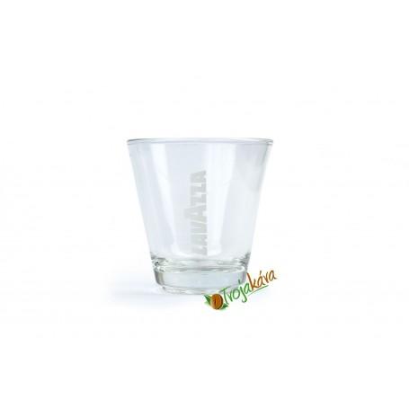 LAVAZZA pohár 110 ml