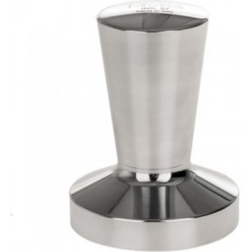 Motta Easy Tamper 58 mm