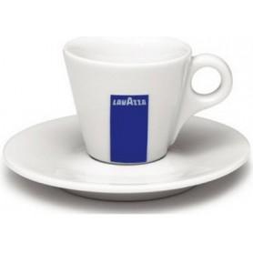 Lavazza espresso šálka s podš. 75ml