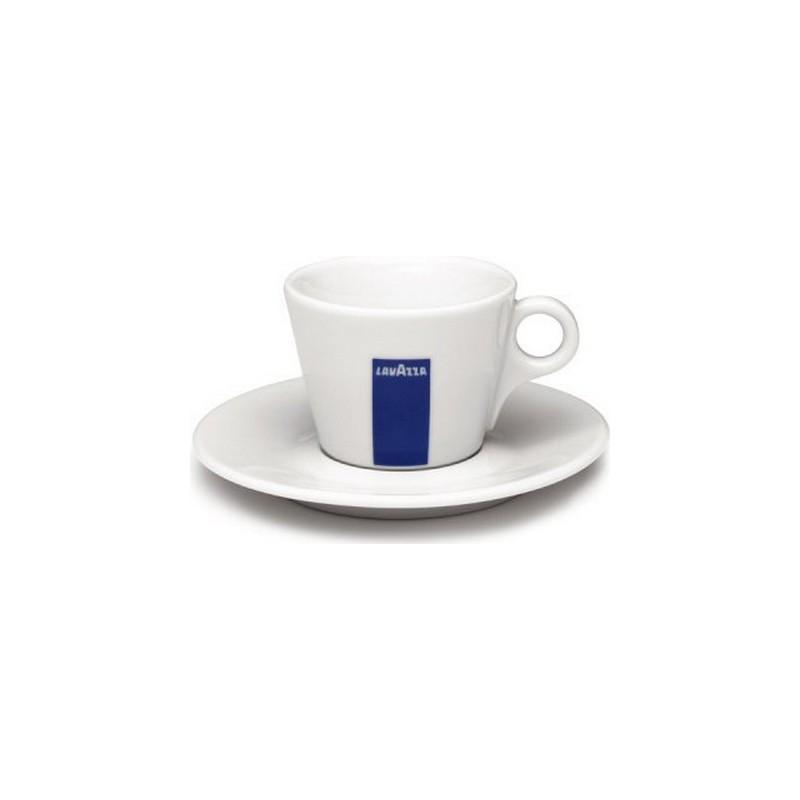 Lavazza cappuccino šálka s podš. 165ml