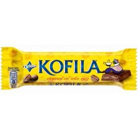 Orion Kofila originál 35 g