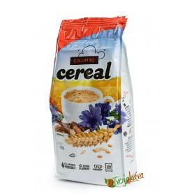 Columbo cereálna káva 300 g