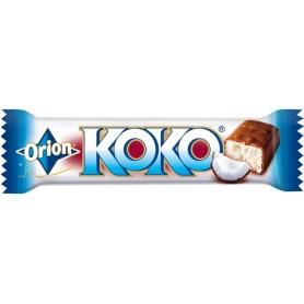 Orion Koko 35 g
