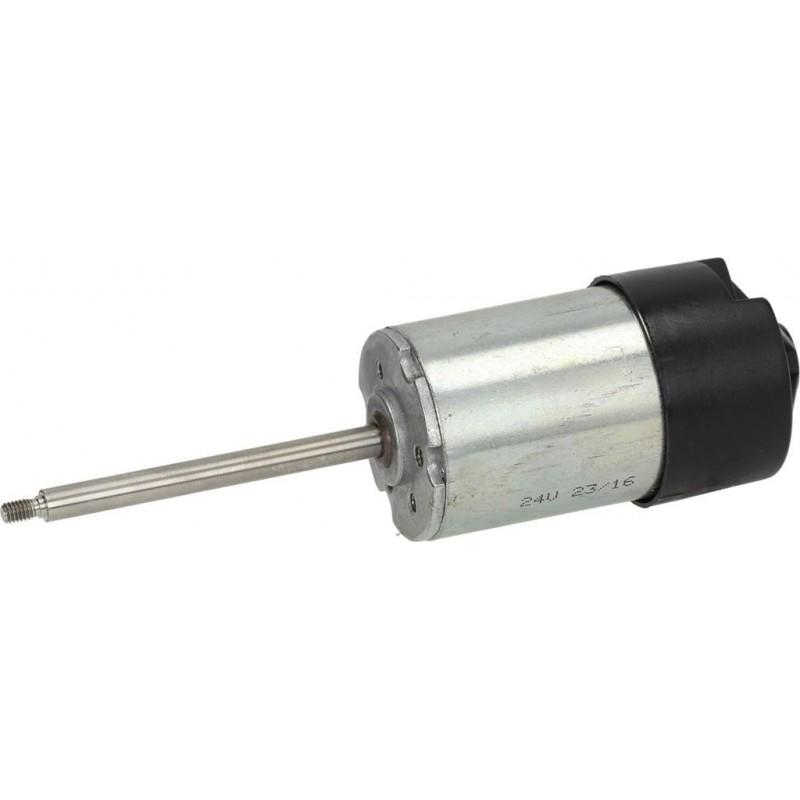 Pumpa do boilera 24V