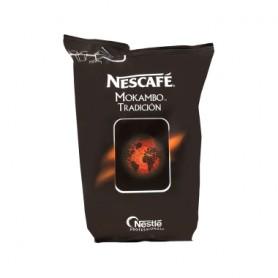 Nescafé Mokambo 500g