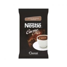 Cacao Mix čokoláda 1 kg