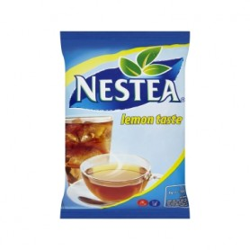 Nestea citrónový čaj 1 kg