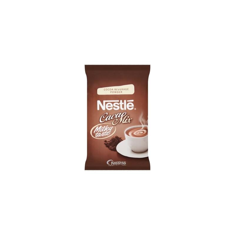 Cacao Mix Milky Taste čokoláda 1 kg
