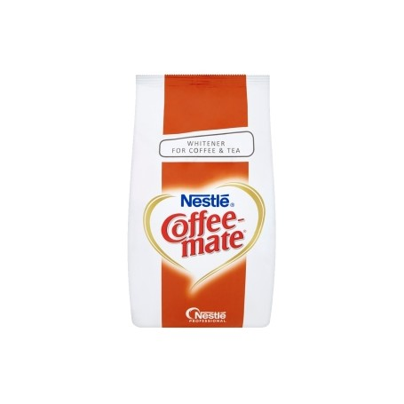 Coffee Mate smotana 1 kg