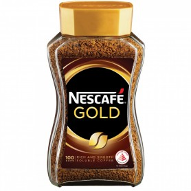 Nestlé Nescafé Classic káva 200 g