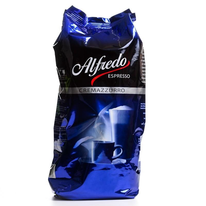 6 X Alfredo Cremmazzuro 1 kg