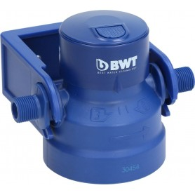 Hlava filtra Water + more BWT 3/8""