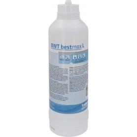 BWT Bestmax L