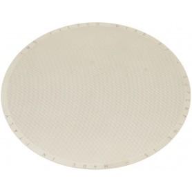 Nerezový filter pre Aeropress 150 mikrónov