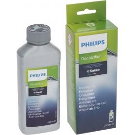 Philips Saeco odvápňovač 250ml