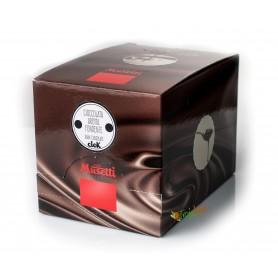 Musetti horká čokoláda 30 g