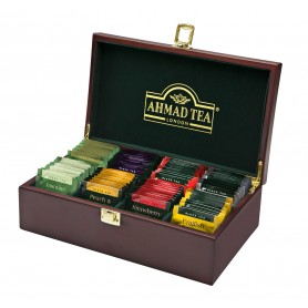 Ahmad Tea Keeper 8 x 10 ks