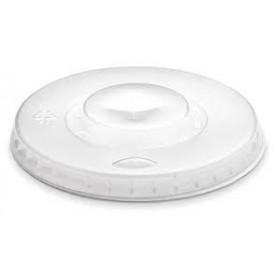 Viečko r 73 mm na papierový pohár 100 ks