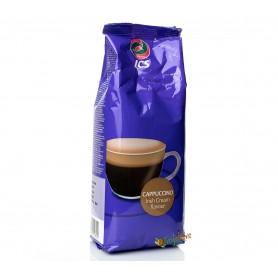 ICS írska káva 1 kg
