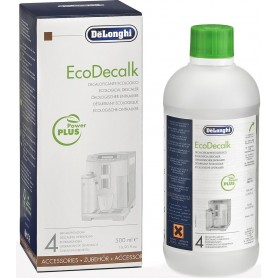 DeLonghi ECODECALK odvápňovač mini 200ml