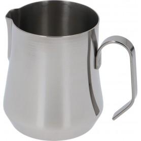 Motta konvička na mlieko Aurora 0,50 l