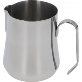 Motta konvička na mlieko Aurora 0,75 l
