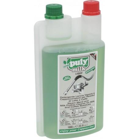 Puly bezfosfátový milk plus čistič 1000 ml