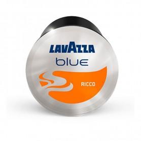 Lavazza Blue Espresso Ricco  100 x 8 g