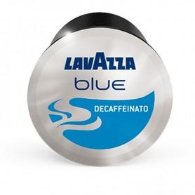 Lavazza Blue Espresso Decaffeinato 100 x 8,5 g