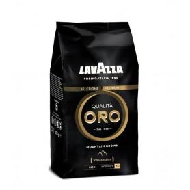Lavazza Qualità Oro Mountain Grown zrnková 1 000 g